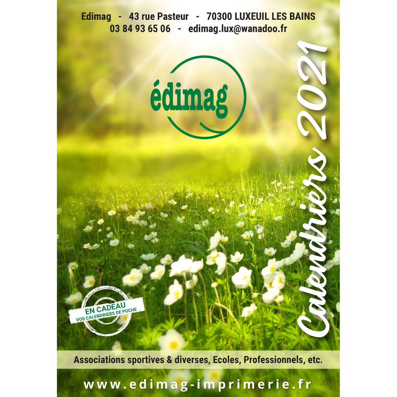EDIMAG CATALOGUE ASSOCIATIONS 2021 WEB